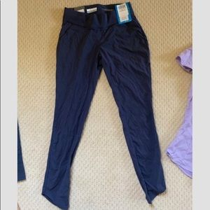 Columbia casual ankle pant